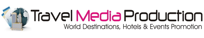 Travel Production, Online Marketing and Business